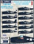 1-48-Grumman-Hellcat-This-set-options-for-12-F6F-5-Hellcats