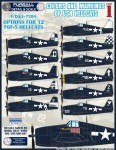 1-72-This-set-options-for-12-F6F-5-Hellcats