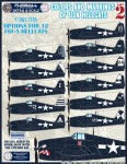 1-72-Colors-and-Markings-of-US-Navy-F6F-Hellcats-Part-2