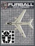 1-48-Douglas-A-3D-2-Skywarrior-Vinyl-Mask-Set