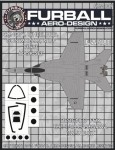 1-48-Boeing-F-A-18E-Super-Hornet-Vinyl-Mask-Set