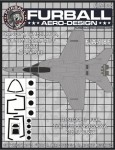 1-48-McDonnell-Douglas-F-A-18F-Super-Hornet-Vinyl-Mask-Set