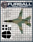 1-48-General-Dynamics-F-111C-Aardvark-Canopy-and-Wheel-Hubs-masks