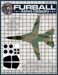 1-48-General-Dynamics-F-111C-Aardvark-Canopy-and-Wheel-Hubs-masks