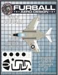 1-48-Canopy-and-Wheel-Hub-Masks-for-the-Grumman-F9F-8-F9F-8P-Cougar
