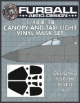 1-48-Rockwell-B-1B-Canopy-and-Taxi-Light-masks