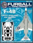 1-48-F-4B-Phantom