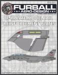 1-48-Grumman-F-14A-Tomcat-Tail-Reinforcement-Plates