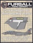 1-48-Grumman-F-14A-Tomcat-adhesive-vinyl-detail-parts
