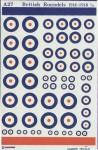 1-72-RFC-RAF-WWI-National-Insignia-Roundels-various-sizes