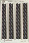 1-72-German-WWI-5-Colour-Lozenge-lower-Surface