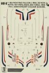 1-48-General-Dynamics-F-16A-Fighting-Falcon-1