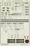 1-48-Vought-A-7E-Corsair-II-159833-VA22-and-Grumman-F-14A