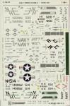 1-48-Grumman-A-6E-156995-VA-95-with-Iranian-Kill-markings-Grumman-KA-6D-149952-VA-95-Persian-Gulf
