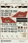 1-48-McDonnell-F-101-Voodoo-F-101B-F-101C