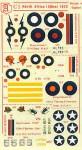 1-72-North-Africa-Allies-1942-3