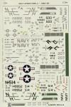 1-72-Grumman-A-6E-156995-VA-95-with-Iranian-Kill-markings