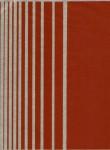 Dark-Red-stripes-Assorted-sizes