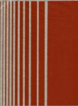 Dark-Red-stripes-Assorted-sizes