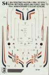 1-72-General-Dynamics-F-16A-Fighting-Falcon-1