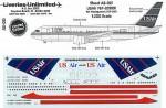 1-200-Boeing-767-200ER-U-S-AIR-N648US