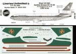 1-200-McDonnell-Douglas-DC-10-30-ZAMBIA-AIRWAYS