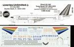 1-200-Boeing-737-300-400-TRANSBRAZIL-PT-TEL-etc