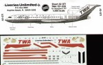 1-200-Boeing-727-200-TWA-New-colours