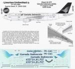 1-200-Airbus-A300B-GARUDA