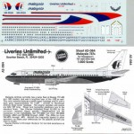 1-200-Boeing-737-400-500-MALAYSIAN-AIRLINES-9M-MQK-etc
