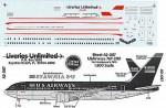 1-200-Boeing-767-200-U-S-AIRWAYS-1997-N648U-S-etc