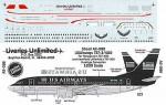 1-200-Boeing-737-300-400-U-S-AIRWAYS-1997-N517AU