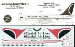 1-144-Boeing-737-200-CARNIVAL-AIRLINES-N218US-etc