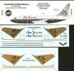 1-144-Boeing-737-200-AIR-SOUTH-EI-CKW