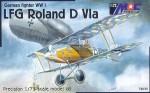 1-72-Roland-DVIa