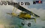 1-72-Roland-DVIb