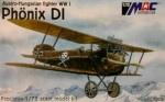 1-72-Phonix-D-I