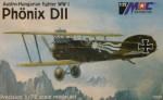1-72-Phonix-D-II