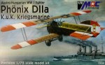 1-72-Phonix-D-II-K-Kriegsmarine