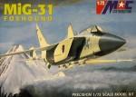 1-72-MiG-31