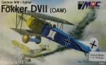 1-72-Fokker-DVII-OAW