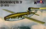 1-72-Fi-103-Reichenberg-IV