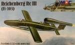 1-72-Fi-103-Reichenberg-III