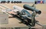 1-72-JB-2-Loon