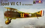 1-72-SPAD-VII-C-1-US-Volunteers