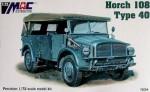 1-72-Horch-108-Typ-40