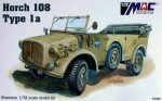 1-72-Horch-108-Typ-1a