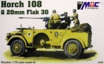 1-72-Horch-108-and-20mm-Flak-30