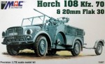 1-72-Horch-108-Kfz-70-and-20mm-Flak-30
