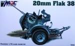 1-72-20mm-Flak-38